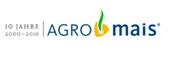 Logo AgroMais