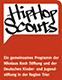 Logo Hip Hop Scouts - Jugendlichen in der Region Trier eine Stimme geben