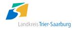 Logo Landkreis-Trier-Saarburg