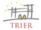 Logo Stadt Trier