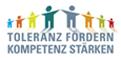 Logo Toleranz foerdern Kompetenz staerken